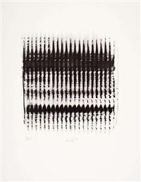 vibration by heinz mack