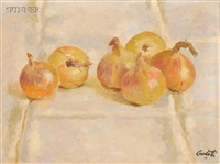 onions by edward barnard lintott