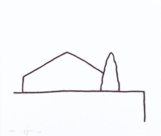 disegno 228 by tino stefanoni