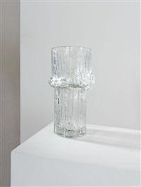 vaso by tapio wirkkala