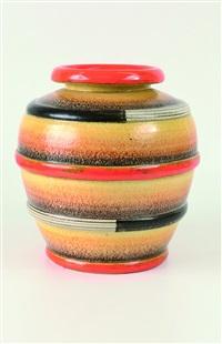 vaso by nicolaj djulgheroff