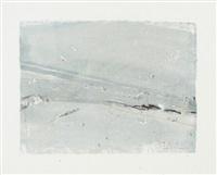 närbild (lofoten) by lars lerin