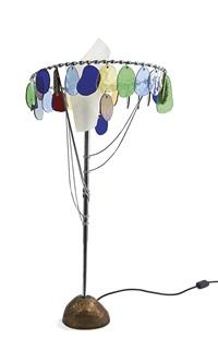 ifigenia lampada collezione milano torino by toni cordero