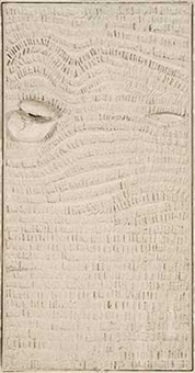 struktur - information 66 by siegfried reich an der stolpe