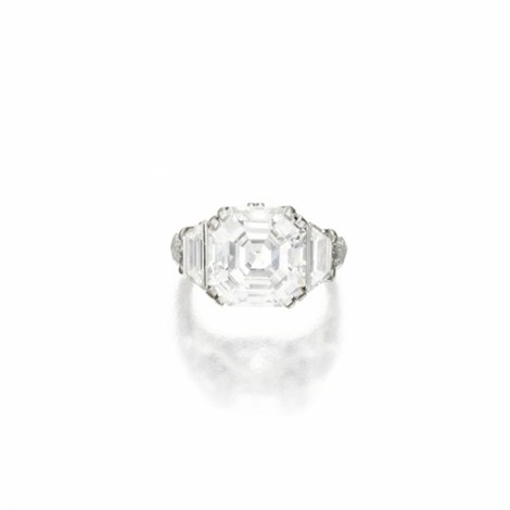 ring by bailey banks and biddle