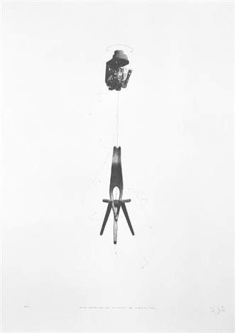 motion controlmollino project for sondrio italy by simon starling
