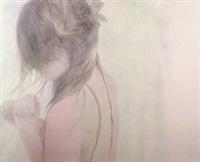 之·间 by xu hualing