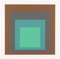 sp-i by josef albers