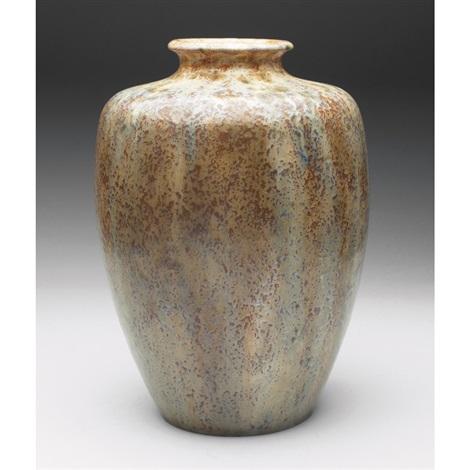 Villeroy Boch Vase By Villeroy Boch Co On Artnet