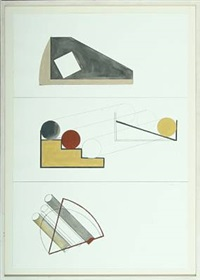 composition by thorbjørn lausten