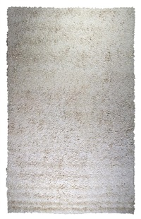 gallop tweed rug by jack lenor larsen