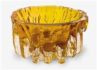 bowl by goran warff