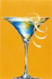 drink by hermann camenzind