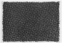 hta handtellerabdrücke no.23 by peter reichenberger