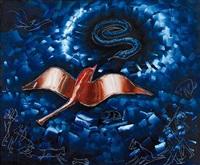 il serpente nel nido by aldo turchiaro