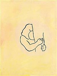 flicka och ben by maria lindberg
