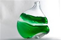 vaso by fulvio bianconi
