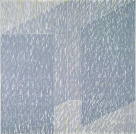 p73 1 by jack tworkov