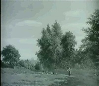 landschaft by ellen margrethe jensen