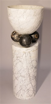 brunnen colleoni by matteo thun