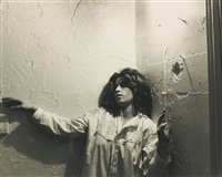 untitled #29 by cindy sherman