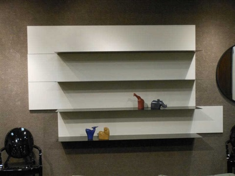 load it shelving by wolfgang tolk