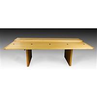 tavolo by gigi sabadin