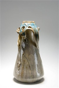 mokka-service (set of 12) by gmundner keramik