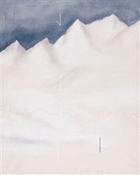 m.c.76 by valentino vago