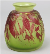 vase by caméo