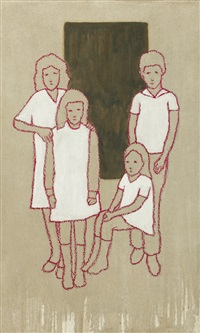 family value by valerio berruti