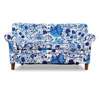 soffa by josef frank