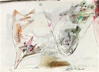 zirkus by hernando léon