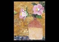 camellias by yamashita daigoro