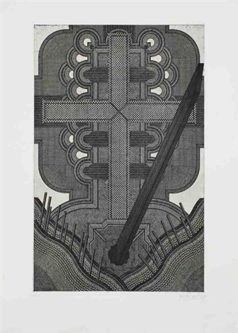 die neue historische architektur 14 works by johannes gachnang