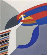 composition by james pichette