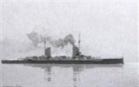 fregatten der kaiserlichen marine by manfred lindemann-frommel
