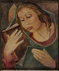 lettura by gemma vercelli