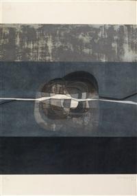 homenaje a rothko by amadeo gabino