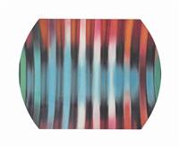 aspen, colorado by james rosenquist