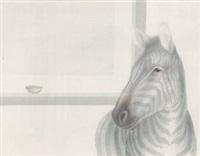 青瓷系列 by lei mingna