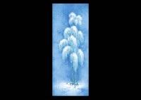 bamboo by jihei higuchi