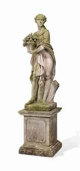 figure of flora by anonymous-british (20)