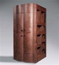 meuble bibliothèque by tom dixon
