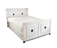 bedroom suite (after charles rennie mackintosh) (set of 6) by wenman joseph bassett-lowke