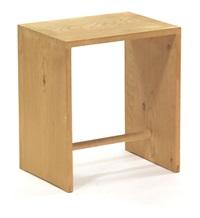 max bill auction results max bill on artnet. Black Bedroom Furniture Sets. Home Design Ideas