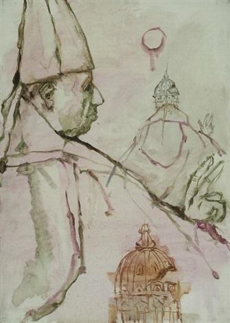 cardinale by nino caffè