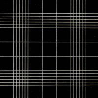 sistema-q.4 by marc verstockt
