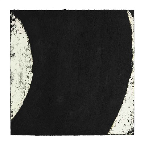 flat out by richard serra