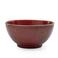 bowl by viktor schreckengost